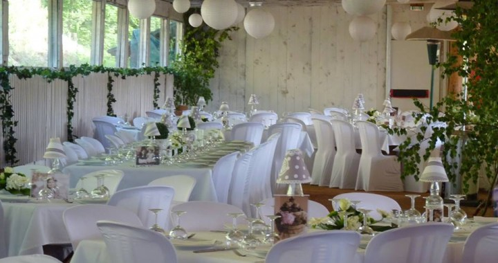 location salle mariage 02