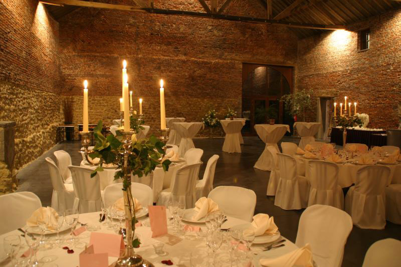 location salle mariage 04