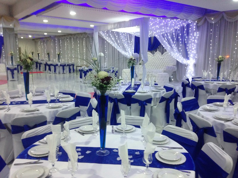 location salle mariage 06 pas cher