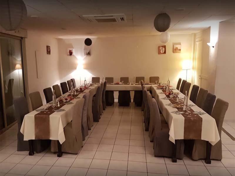 location salle mariage 06 pas cher l 39 organisation de mariage. Black Bedroom Furniture Sets. Home Design Ideas
