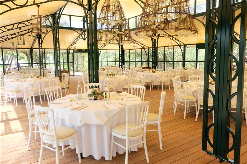 location salle mariage 10