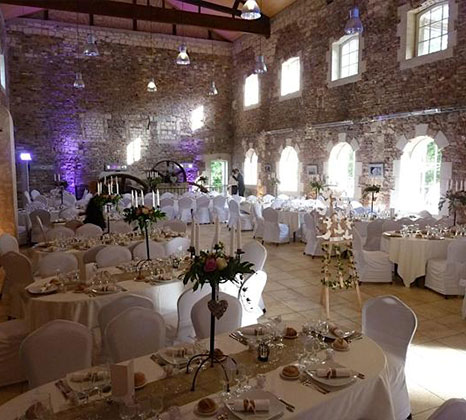 location salle mariage 14