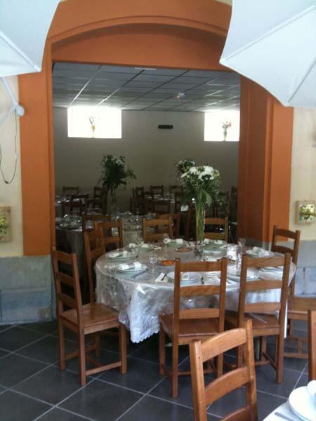 location salle mariage 25110