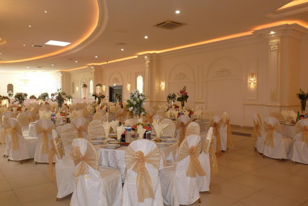 location salle mariage 28