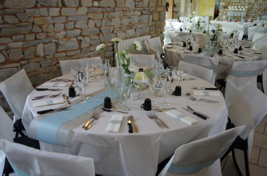 location salle mariage 35 pas cher