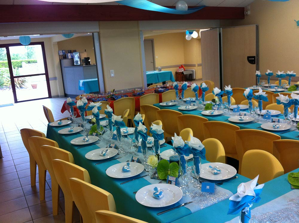 location salle mariage 50 personnes