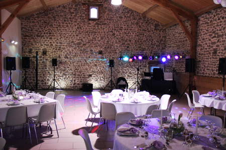location salle mariage 51
