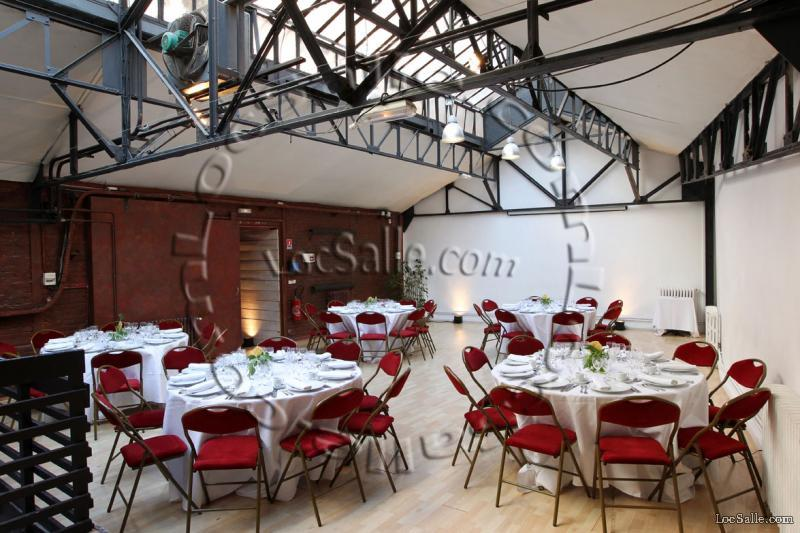 location salle mariage 66