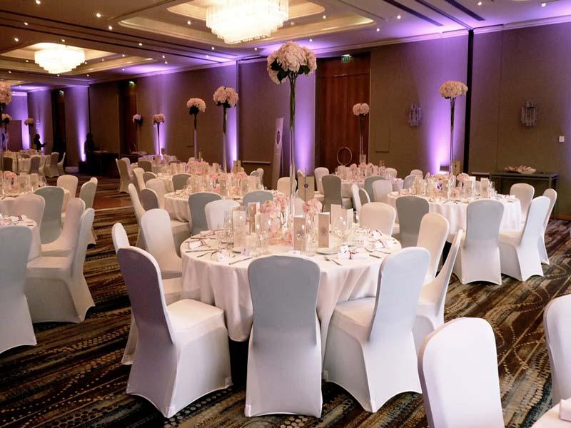 location salle mariage 67