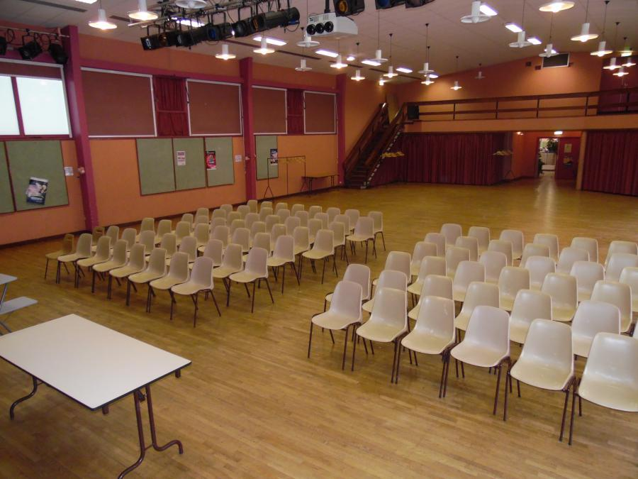 location salle mariage 77 pas cher