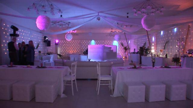 location salle mariage 77700