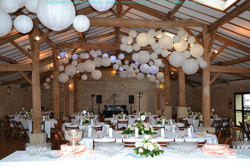 location salle mariage 85