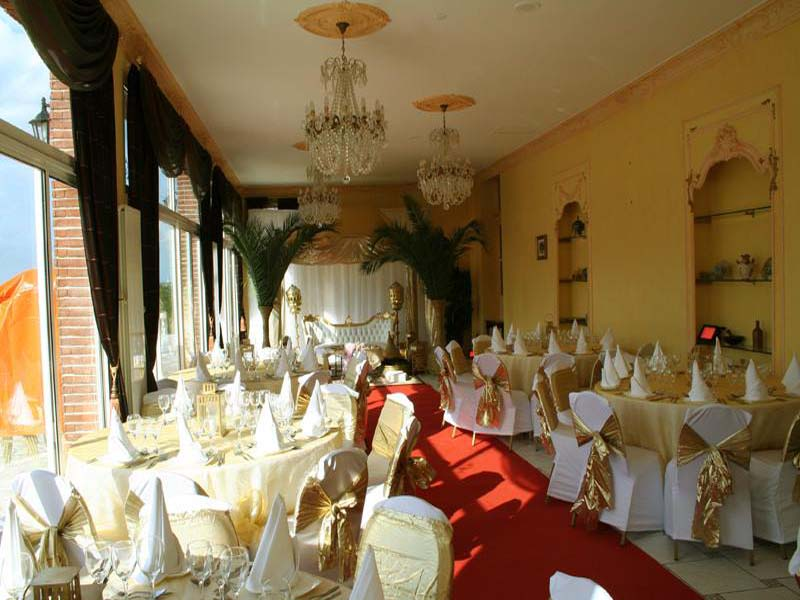location salle mariage 89140