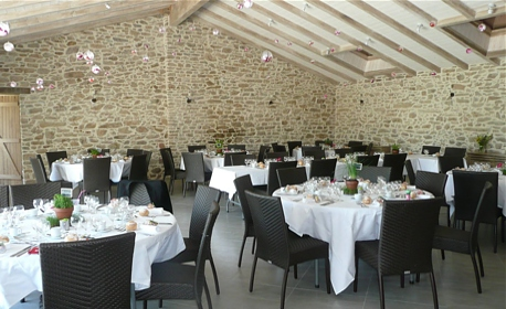 location salle mariage 90