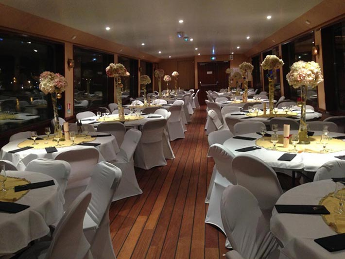 location salle mariage 91 pas cher