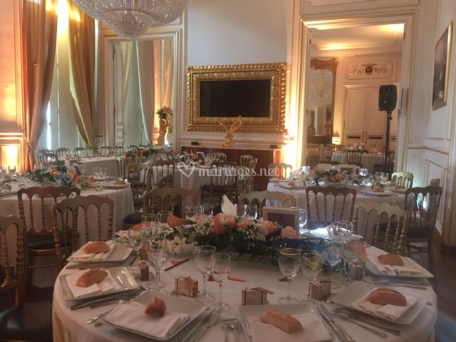 location salle mariage 91250