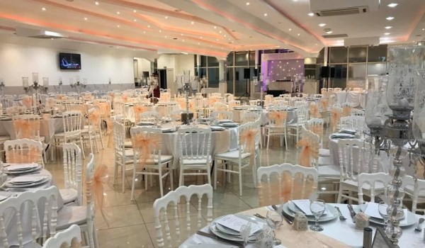 location salle mariage 91540