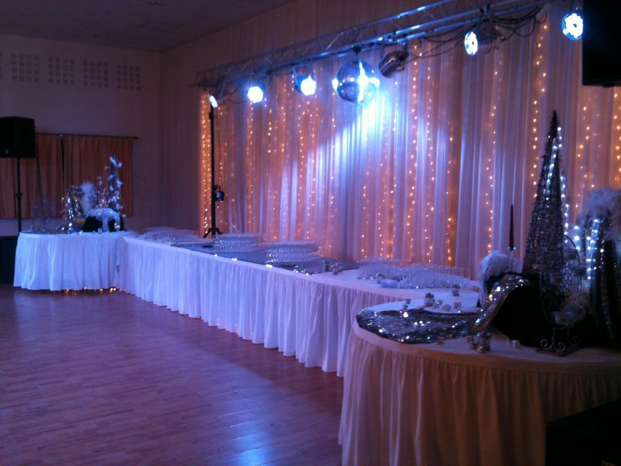 location salle mariage 95 pas cher