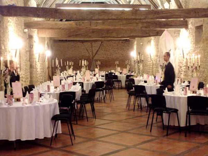 location salle mariage allier 03