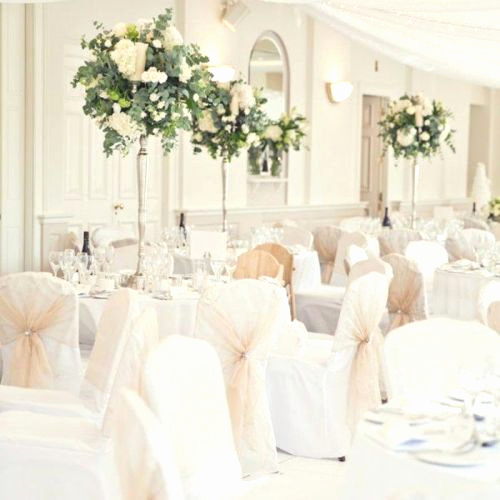 location salle mariage alpes maritimes