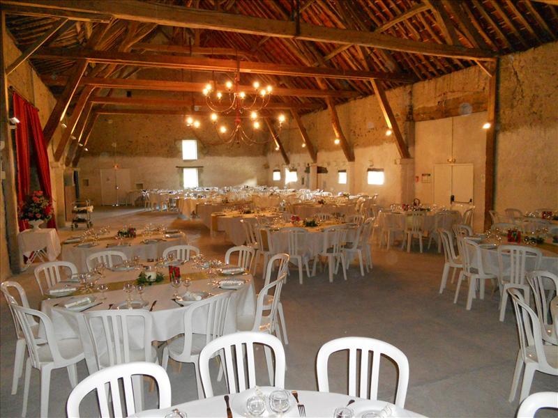location salle mariage alsace