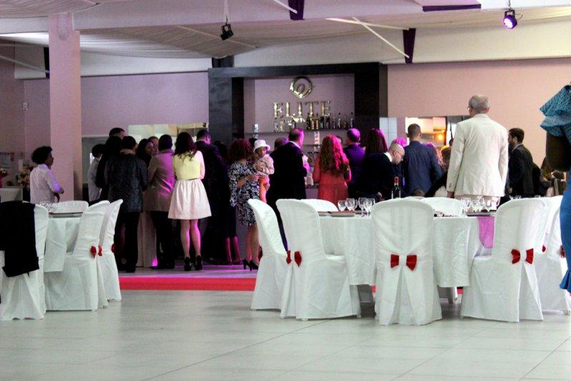 location salle mariage bretigny sur orge