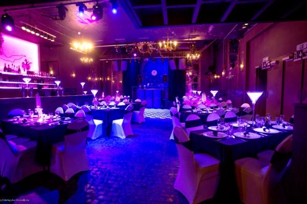 location salle mariage bruxelles