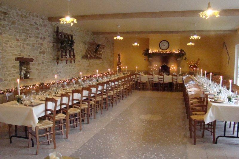 Location Salle Mariage Calvados L Organisation De Mariage