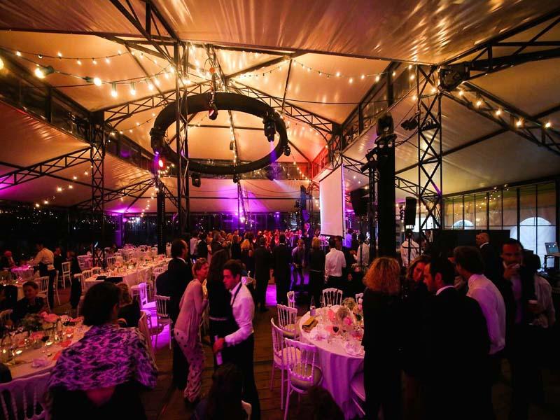 location salle mariage cote d'opale