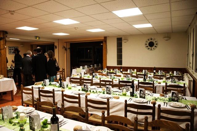 location salle mariage dans le 01