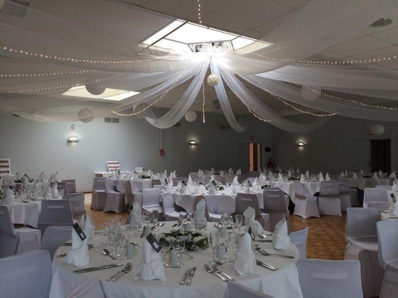 location salle mariage en mayenne
