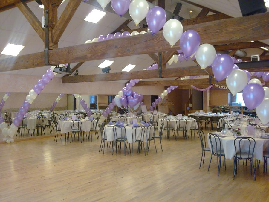 location salle mariage en moselle