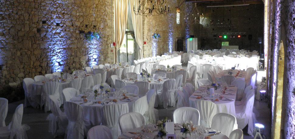location salle mariage en vendee
