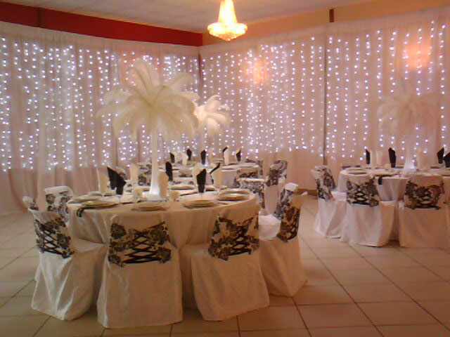 location salle mariage essonne pas cher