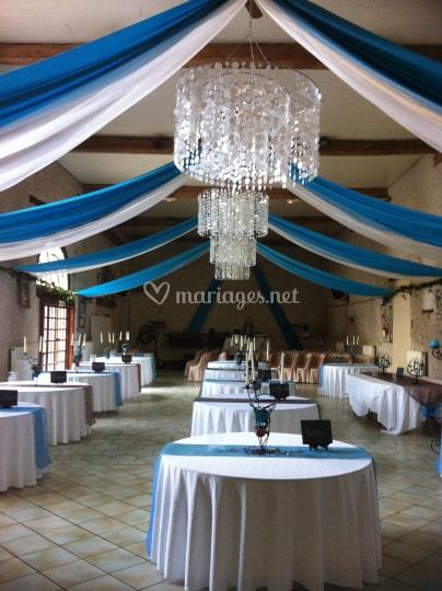 location salle mariage etampes