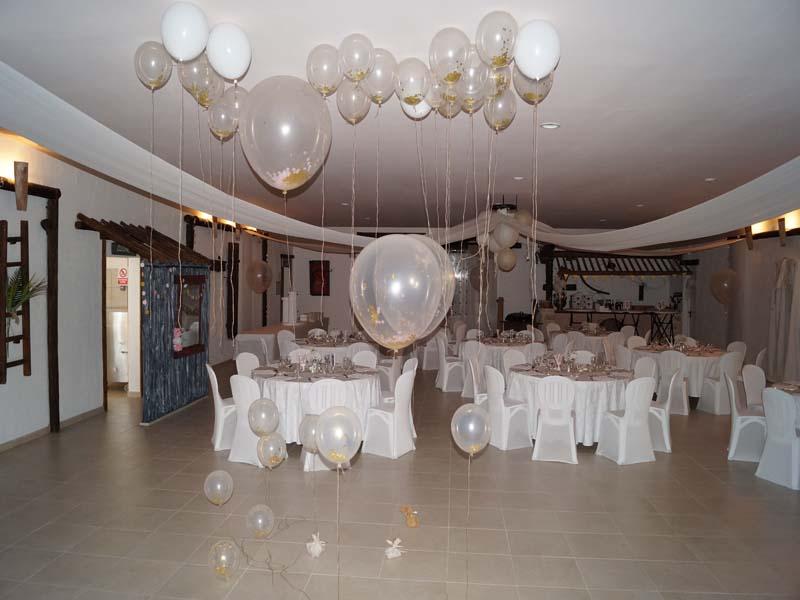 location salle mariage gard