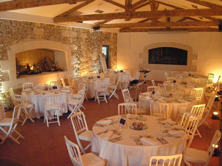 location salle mariage gradignan