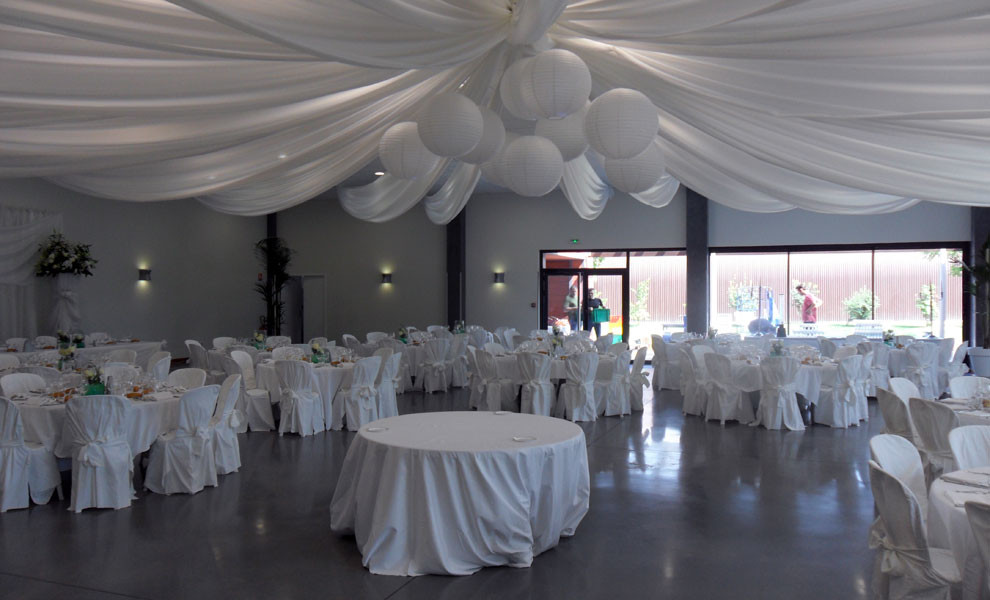 location salle mariage grenoble