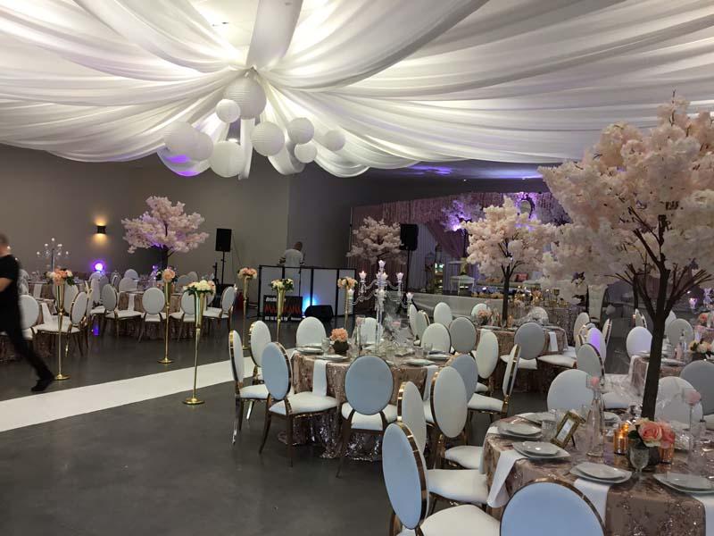 location salle mariage gresivaudan