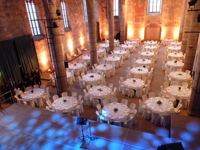 location salle mariage guebwiller