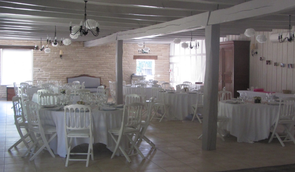 location salle mariage haute marne