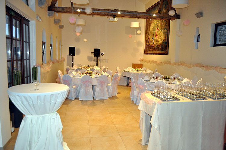 location salle mariage huy