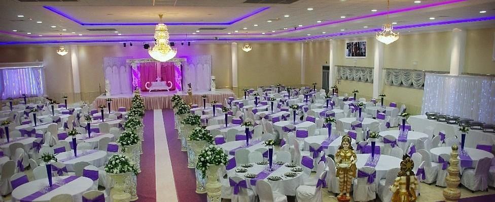location salle mariage ile de france pas cher