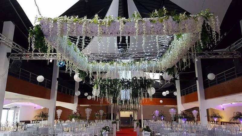 location salle mariage illkirch