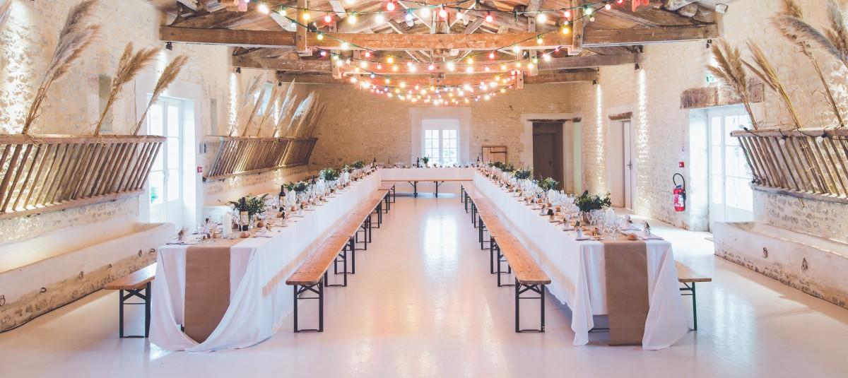 location salle mariage jodoigne
