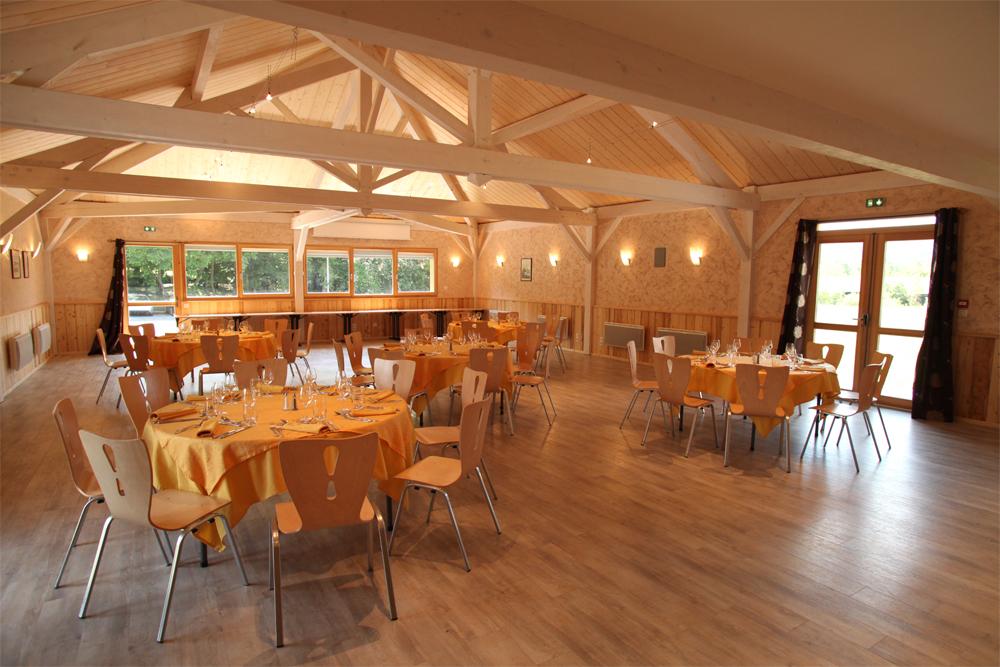 location salle mariage jura suisse