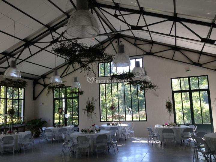 location salle mariage la ferte sous jouarre