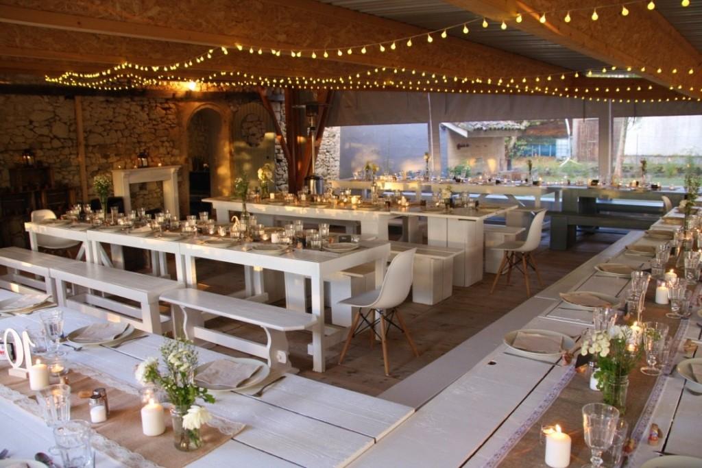 location salle mariage lot et garonne