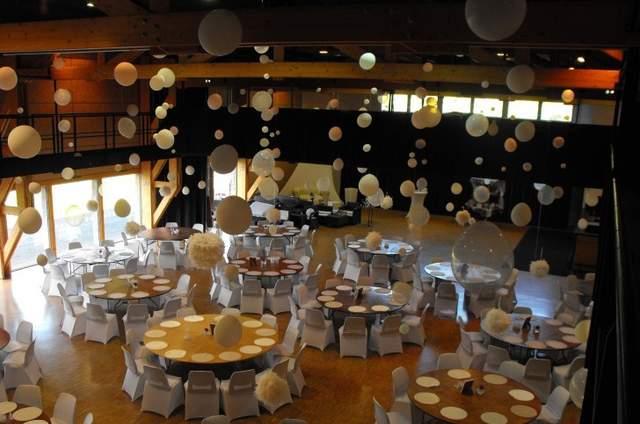 location salle mariage mayenne 53