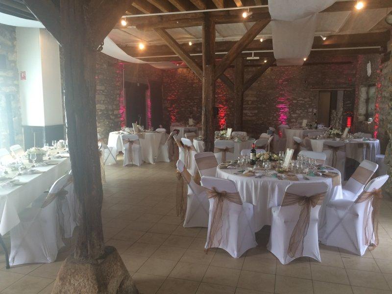 location salle mariage moissy cramayel